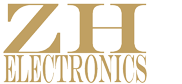 ZHURIN Electronics, ltd